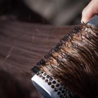 Маши, преси, четки за коса