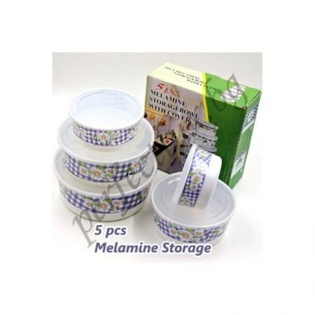 Пластмасови кутии за съхранение на храна