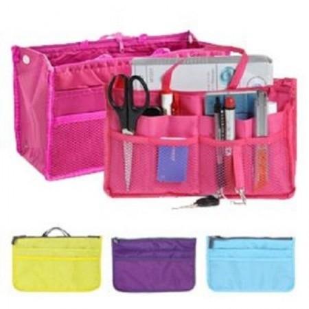Органайзер за дамска чанта My Easy Bag