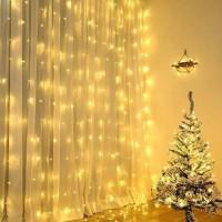 LED осветление и декорация