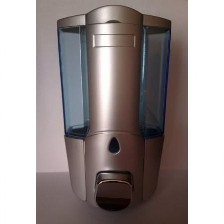 Дозатор за течен сапун 480 мл.