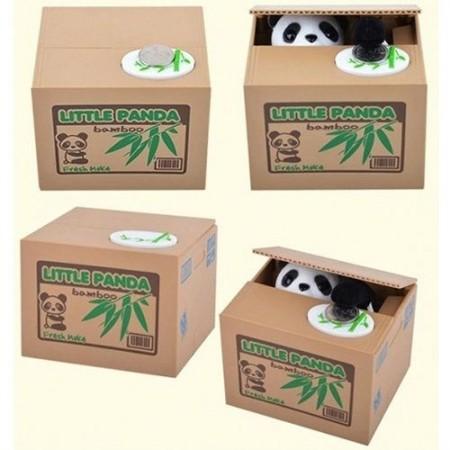 Музикална касичка Toy Mischief saving box