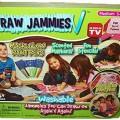 Маркери за Рисуване върху Дрехи Draw Jammies