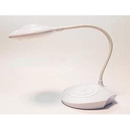 Настолна лампа JL-816A