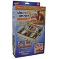 ПРОМО ОФЕРТА❗️ Органайзер за обувки Shoes Under