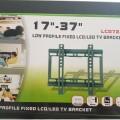 Стойка за телевизор за LED/LCD 722, 17–37 инча