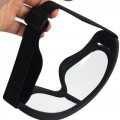 Предпазни, антивирусни очила с UV400 защита