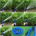 Разтегателен маркуч Magic hose