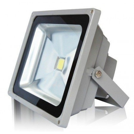 Външен LED прожектор