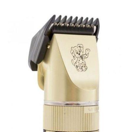 Комплект безжична машинка за подстригване SONAR SN - 230 Grooming kit