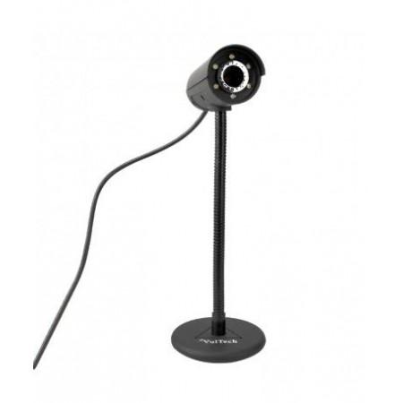 WEB-30MP Уеб камера