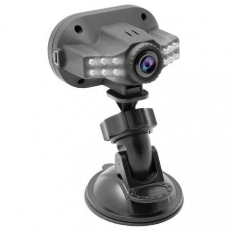 Видеорегистратор Full HD 1080p 12mpx G-сензор