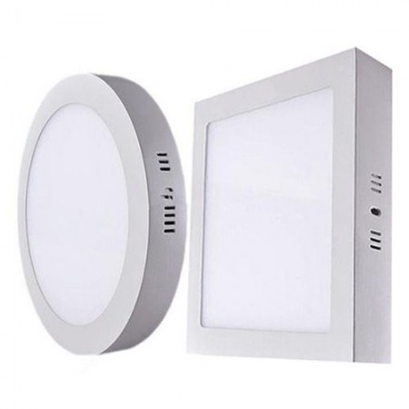 LED Панел За Външен Монтаж 24W
