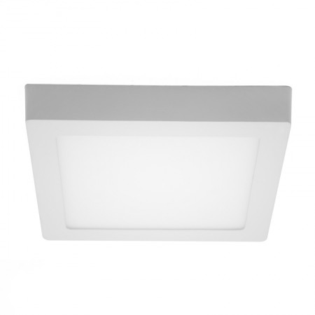 LED Панел За Външен Монтаж 18W