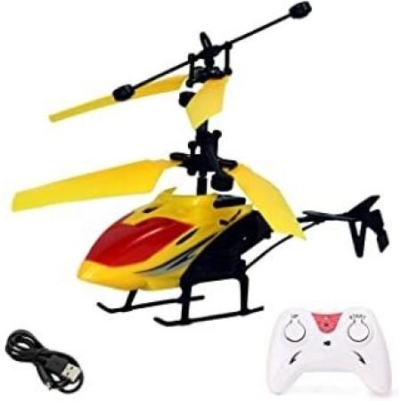 Хеликоптер с дистанционно управление и INFRARED/CONTROL LH-1802R