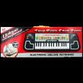Детско Мултифункционално Пиано