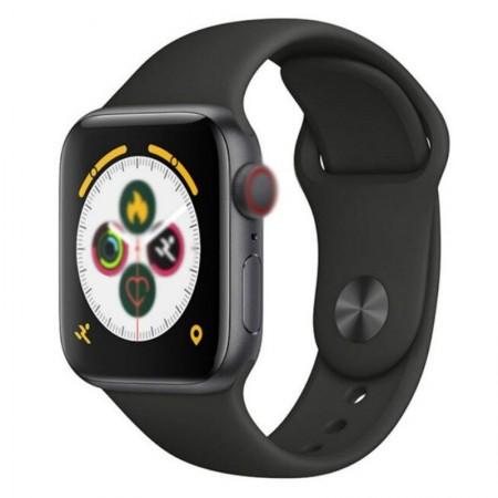 Смарт часовник Sport Tech X7 пето поколение