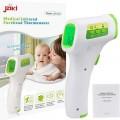 Инфрачервен безконтактен термометър JZIKI-601