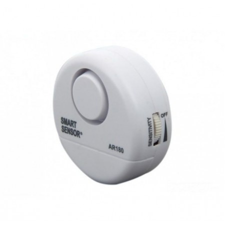 AR180 SMART SENSOR - електронна алармена система за врати и прозорци