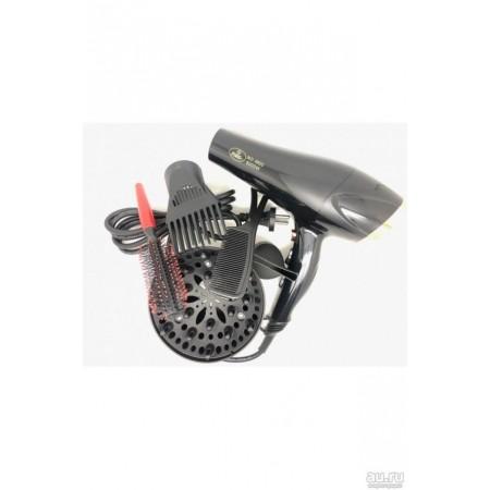 Професионален сешоар MAX BRA 8820 - 5000W