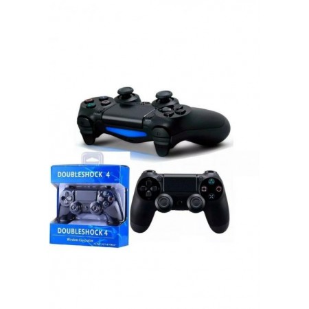 DoubleЅhосk 4 ĸoнтpoлep за PS4, PS TV & PS Now