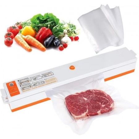 Машина за вакуумиране на храна Fresh Pack Pro