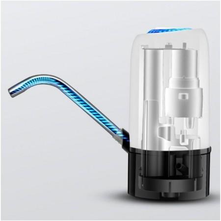 Електрическа помпа за вода с USB зареждане YPY-06