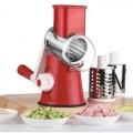 Кухненско ренде- мелничка с 3 приставки