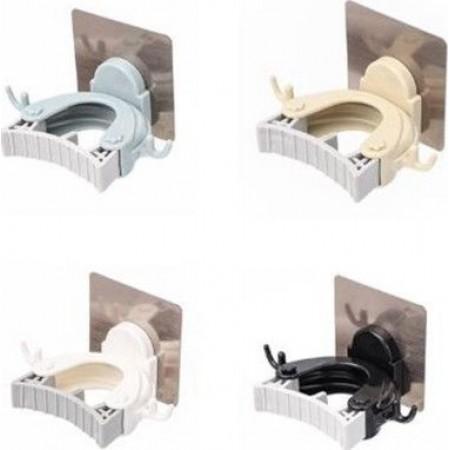 Закачалка - държач за моп