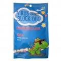 Стерилизираща карта блокираща вирусите Virus Block Out