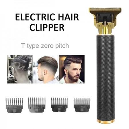 Професионален тример за подстригване и оформяне на косата LBC6705B